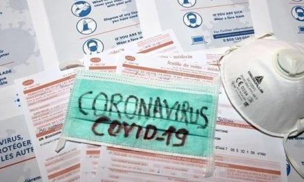 Le Sénat refuse la création d'un fonds d'indemnisation des victimes de la Covid-19