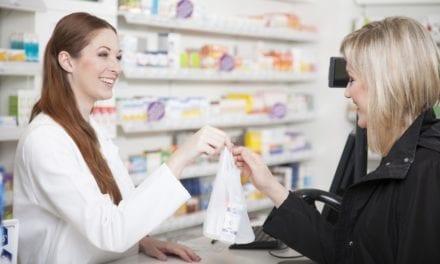 Les pharmacies fortement impactées par le coronavirus