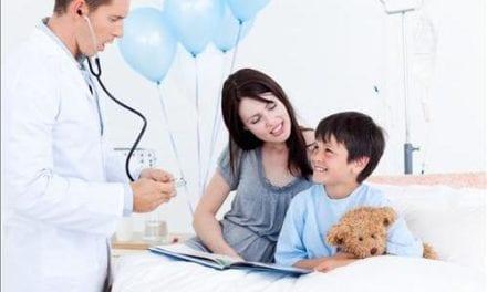 Cancers pédiatriques : excellents résultats grâce à un traitement d'immunothérapie