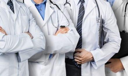 Établissement santé et covid-19 : sortir de la crise