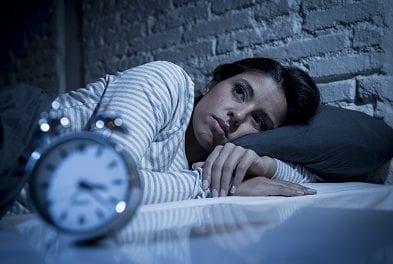 Un mauvais sommeil augmenterait le risque de cancer du sein