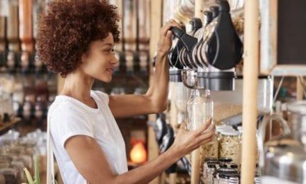 Quels sont les gestes à adopter pour acheter en vrac en toute sécurité ?
