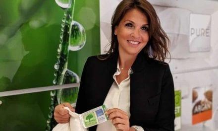 Innovation : premier traitement textile anti covid-19