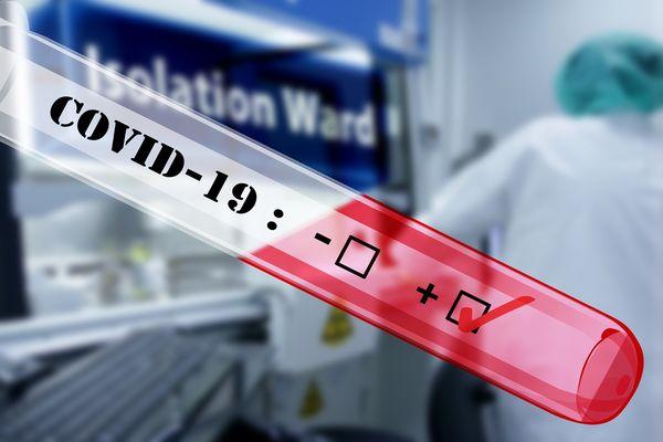 Une partie de la population serait immunisée sans avoir été en contact avec la Covid-19