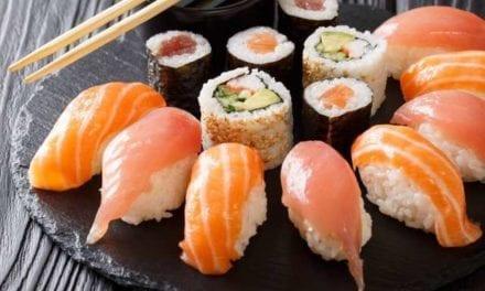 Attention au cadmium des algues alimentaires