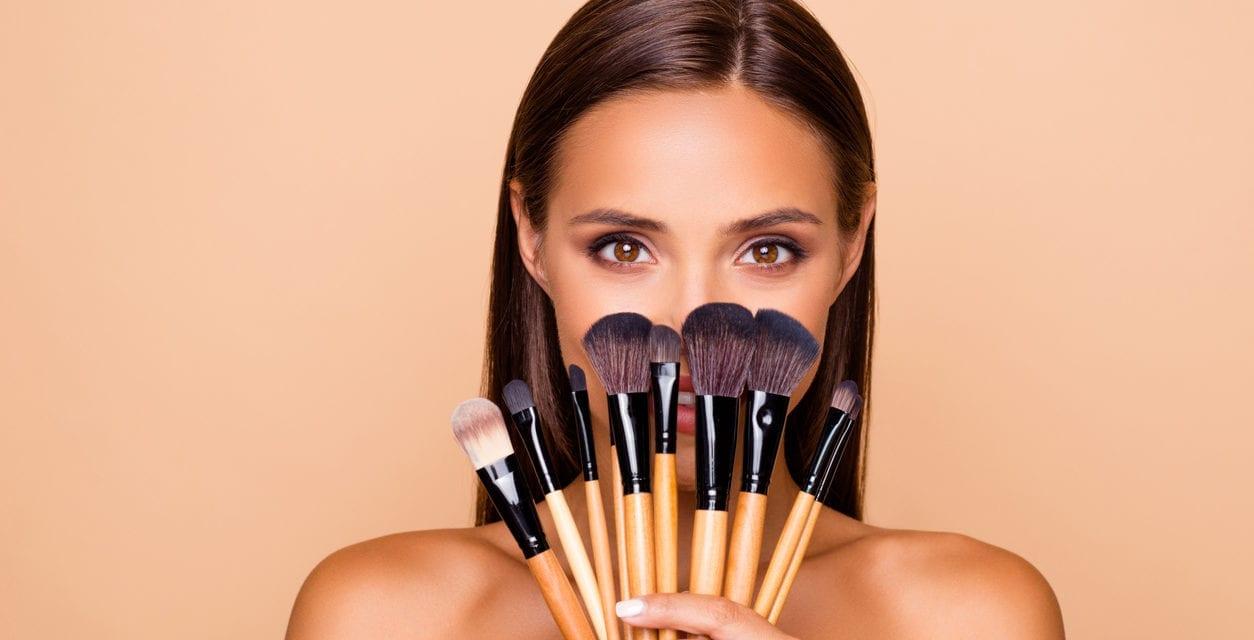 Comment savoir quel maquillage me va ?
