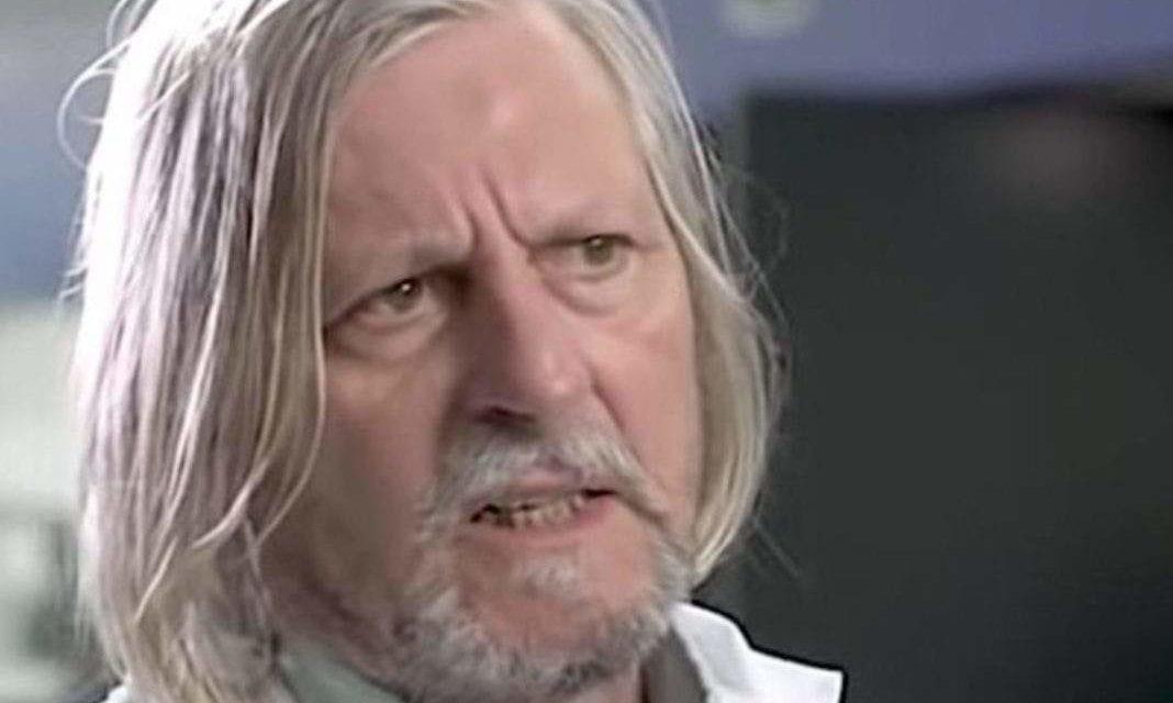 D'après Didier Raoult le remdesivir ne soigne pas la Covid-19