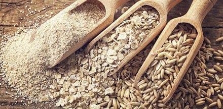 Contamination des aliments aux céréales : un facteur de risque pour les maladies de l'intestin