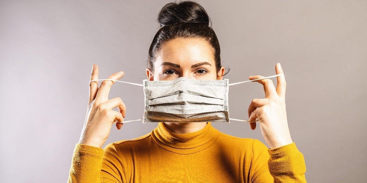 Le masque inefficace et dangereux ?