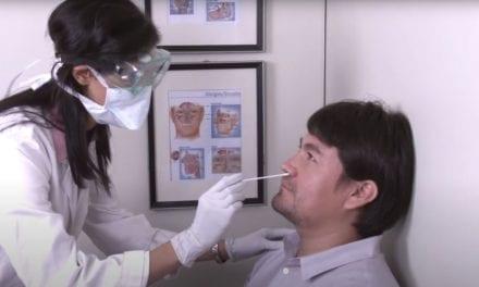 Quelle est l'efficacité des tests PCR?