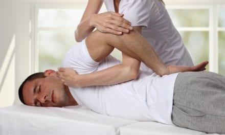 Ostéopathie : gérer ses dossiers patients