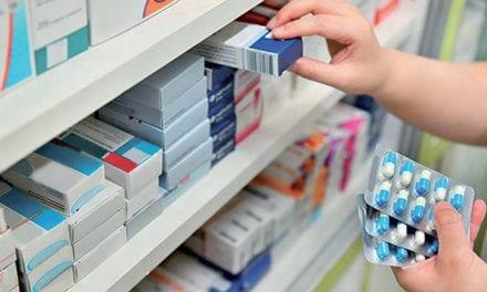 12 recommandations pour redynamiser la politique du médicament