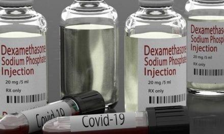 Efficacité de la corticothérapie pour les formes sévères de la Covid-19