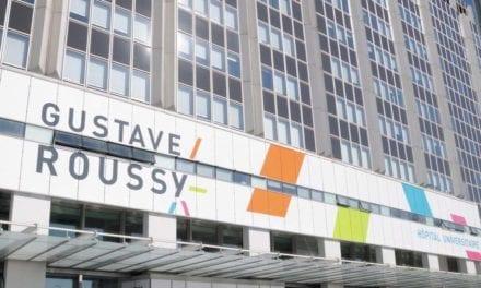 Gustave Roussy dans le Top 5 mondial des meilleurs hôpitaux en cancérologie