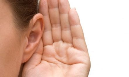 Comment prévenir et guérir la perte auditive ?