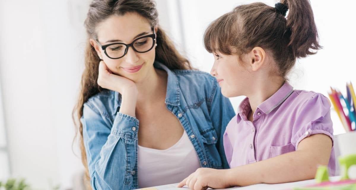 Covid à l'école, comment faire garder vos enfants ?