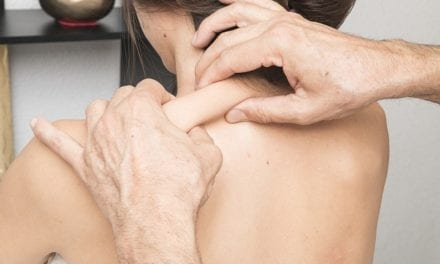 L'Etiopathie, pour soigner les troubles musculo-squelettiques