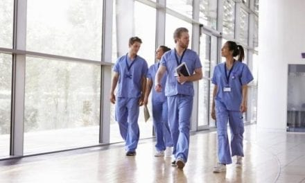 Les gardes des internes en santé revalorisées au 1er novembre