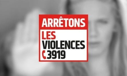 Protéger les victimes de violences conjugales est une mission d'intérêt général