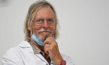 Didier Raoult porte plainte pour diffamation contre un infectiologue du CHU de Grenoble