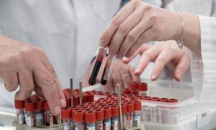 Création d'une nouvelle agence de recherche sur les maladies infectieuses et émergentes