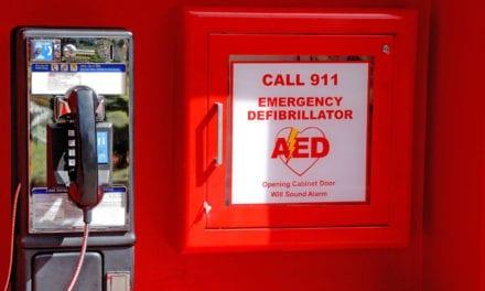 Entretien défibrillateur : ce qu'il faut savoir !