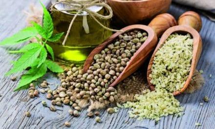Les avantages que les graines de cannabis apportent à votre santé