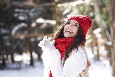6 astuces pour être en forme tout l'hiver