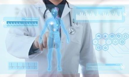 Nouveau mode de dépistage du cancer de la prostate