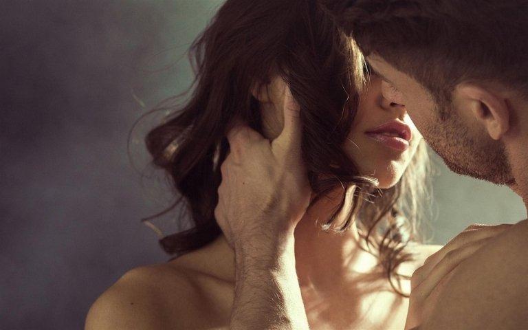 Les questions que l'on se pose sur l'orgasme masculin