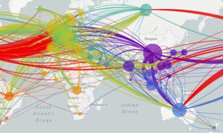 5 grands enseignements à tirer de la pandémie mondiale