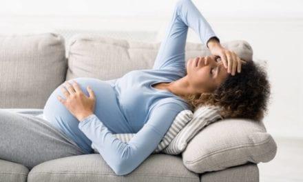 Grossesse : le soutien abdominal