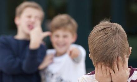 Harcèlement scolaire : quelle est l'ampleur de ce phénomène ?