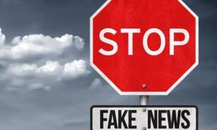 Comprendre et lutter contre les fake news
