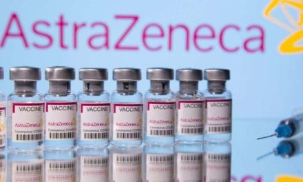 Covid-19 : AstraZeneca est «un vaccin sûr et efficace» estime l'EMA