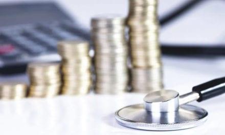 Relancer les investissements du système de santé