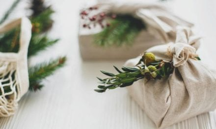 9 idées de cadeaux écolos