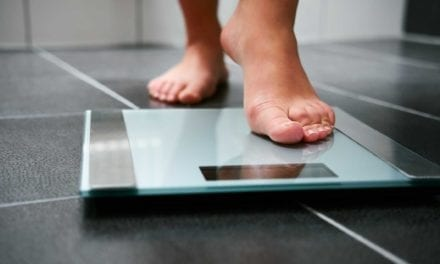 Quel est le lien entre l'obésité et le risque d'infection sévère au Covid-19 ?