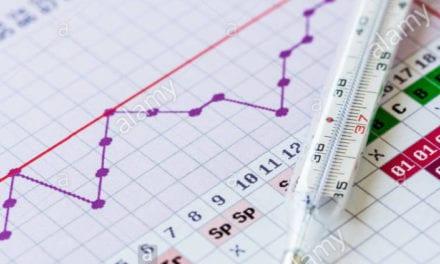 Contraception féminine non-hormonale à l'aide de fragments d'anticorps