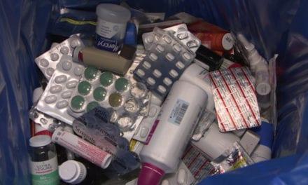NOUVEAUX SCANDALES sur le gaspillage et la surconsommation
