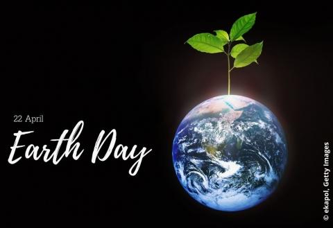Des ouvrages pour prendre soin de notre planète et de notre santé