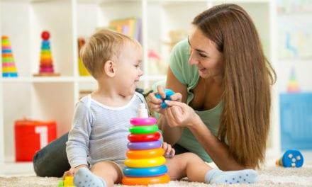 La Cnaf facilite la garde des enfants des personnels prioritaires