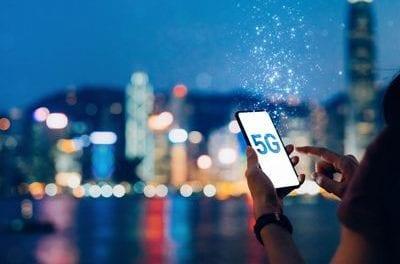 La 5G serait sans risque pour la santé?