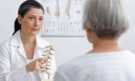 Le CBD est-il efficace pour soulager l'ostéoporose ?