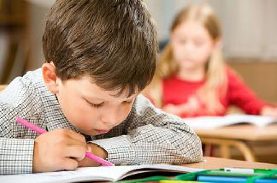 Comment se développent les enfants prématurés ?
