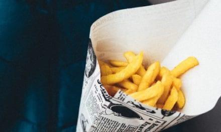 Alerte aux perfluorés (PFAS), substances chimiques et dangereuses présentes dans les emballages alimentaires