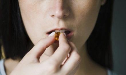 Attention aux compléments alimentaires à base de coumarine