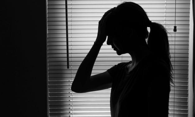 JEFpsy pour aider les proches de malades psychiques