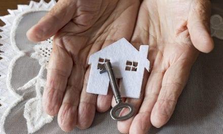 Maintien des seniors à domicile : bien-être et autonomie