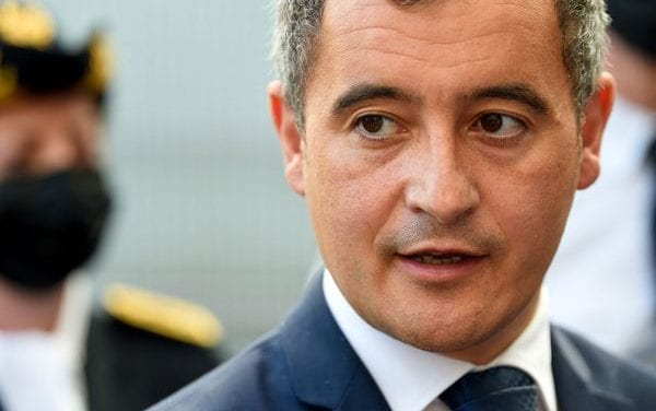 Panne des services de secours – «C'est grave et inacceptable» affirme Gérald Darmanin – Un décès et 2 AVC signalés